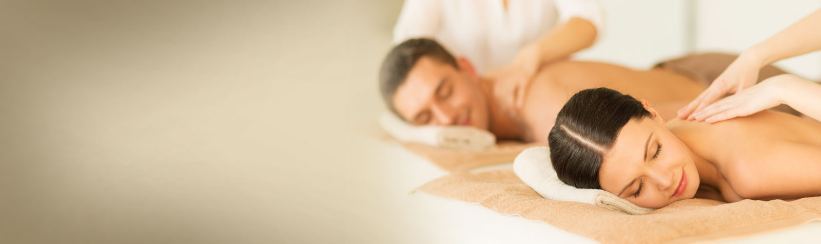 Couples Massage Nashua NH