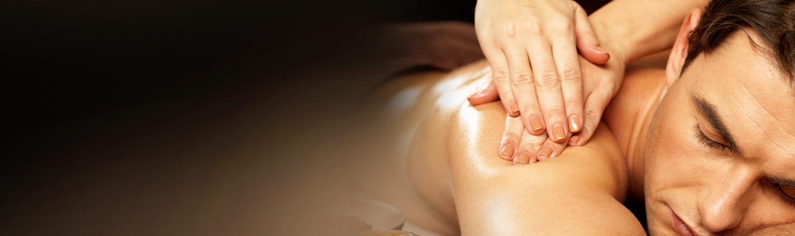 Massage Studio Nashua NH