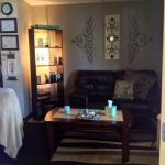 Massage Bliss in Nashua NH
